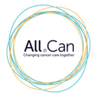 logo for All.Can