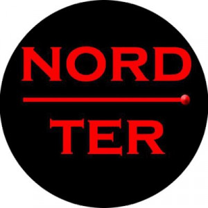 logo for Nordic Forum for Trauma and Emergency Radiology