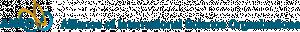 logo for Alliance of International Science Organizations