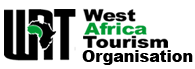 logo for West Africa Tourism Organisation