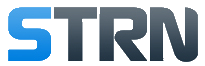 logo for Sustainability Transitions Research Network