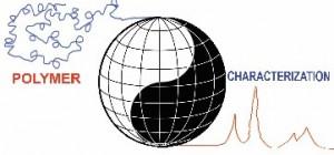 logo for International Polymer Characterization Forum