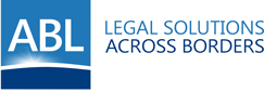 logo for Alliance of  Business Lawyers