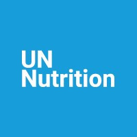 logo for UN Nutrition