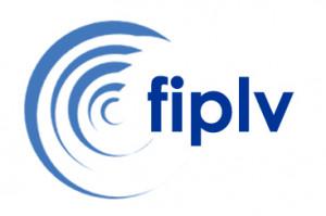 logo for International Federation of Language Teacher Associations