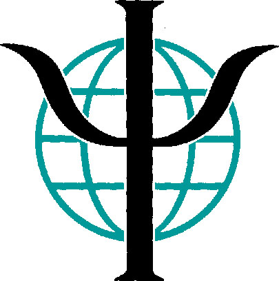 logo for International Union of Psychological Science