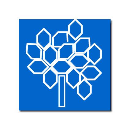logo for World Federation of Engineering Organizations