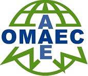 logo for Organisation mondiale des anciens élèves de l'enseignement catholique