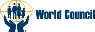 logo for World Council of Credit Unions