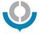 logo for World Customs Organization