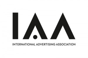 logo for International Advertising Association