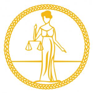 logo for International Alliance of Women