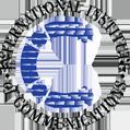 logo for International Institute of Communications