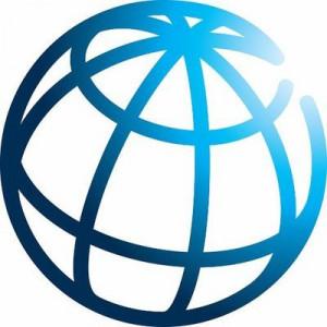 logo for International Centre for Settlement of Investment Disputes
