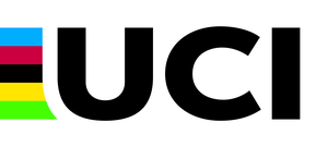 logo for Union Cycliste Internationale