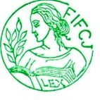 logo for International Federation of Women in Legal Careers