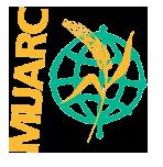 logo for Mouvement international de la jeunesse agricole et rurale catholique
