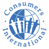 logo for Consumers International