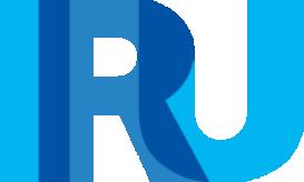 logo for International Road Transport Union
