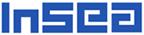 logo for International Society for Education through Art