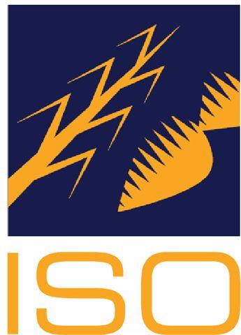 logo for International Sugar Organization