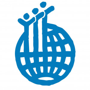 logo for International Union for Health Promotion and Education