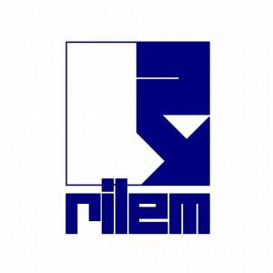 logo for Réunion internationale des laboratoires d'essais et de recherches sur les matériaux et les constructions