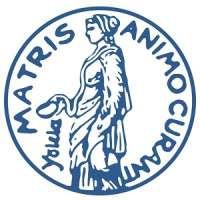 logo for Medical Women's International Association