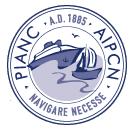 logo for PIANC