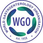logo for World Gastroenterology Organisation
