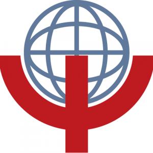 logo for World Psychiatric Association