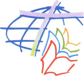 logo for Catholic Biblical Federation