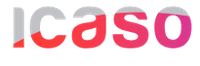 logo for ICASO
