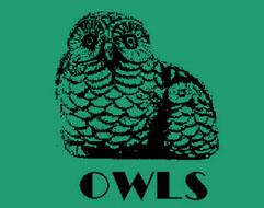 logo for OWLS Society