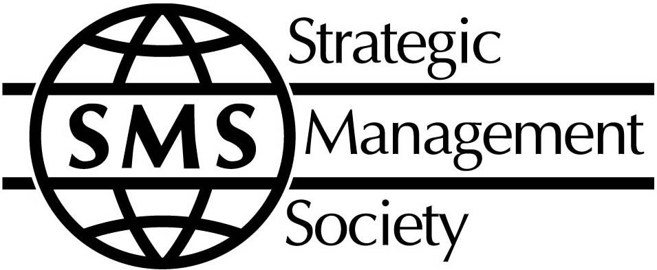logo for Strategic Management Society