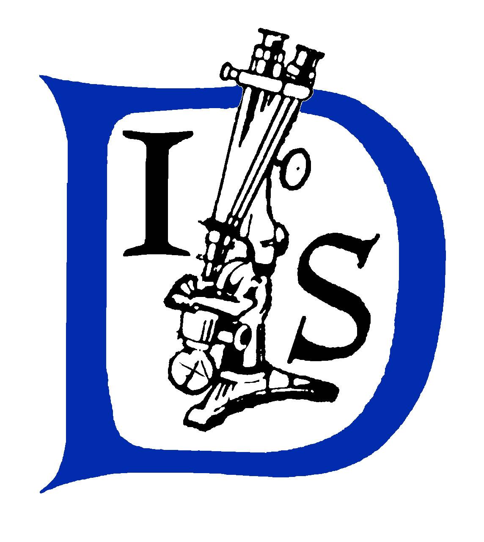 logo for International Society of Dermatopathology