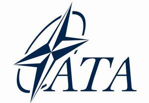 logo for Atlantic Treaty Association