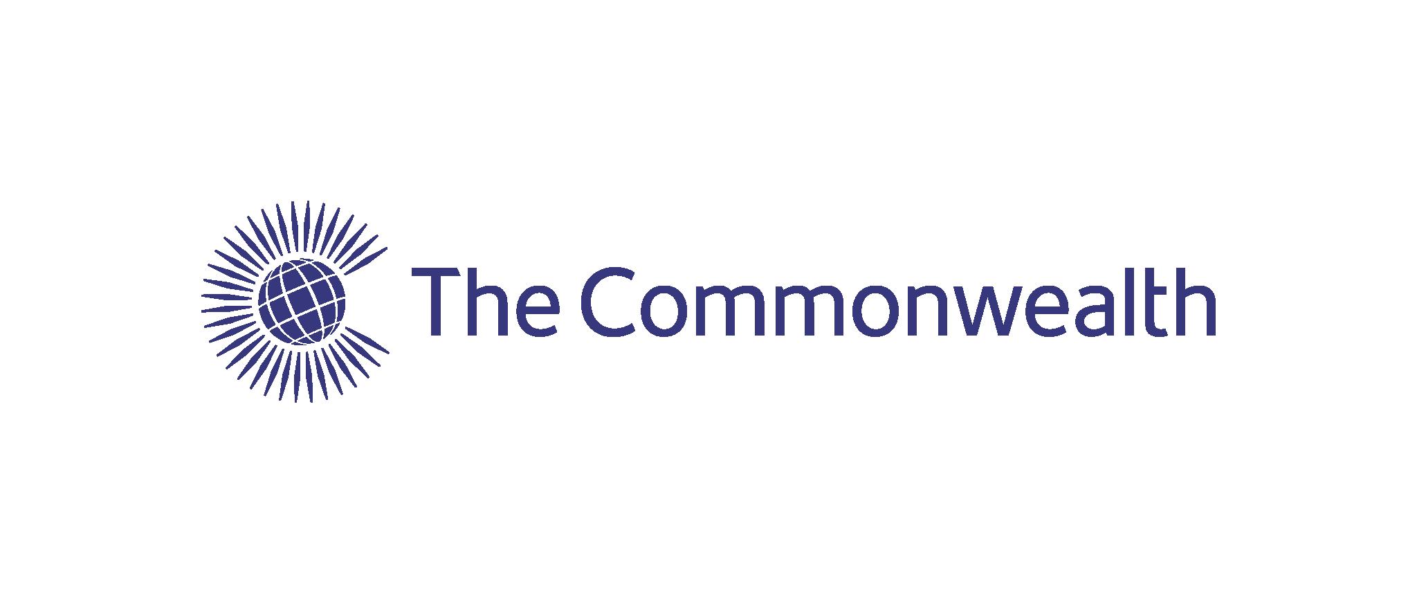 logo for Commonwealth Secretariat
