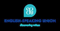 logo for English-Speaking Union