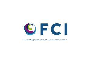 logo for FCI
