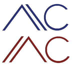 logo for International Academy of Ceramics