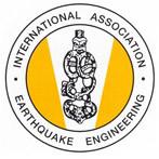 logo for International Association for Earthquake Engineering