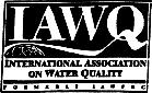 logo for International Association on Water Quality