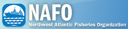 logo for Northwest Atlantic Fisheries Organization