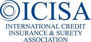 logo for International Credit Insurance and Surety Association