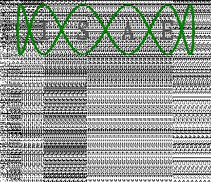 logo for International Esperantist Scientific Association