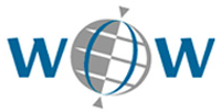 logo for World Organization of Workers