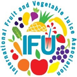 logo for International Fruit and Vegetable Juice Association