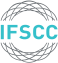 logo for International Federation of Societies of Cosmetic Chemists