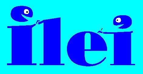 logo for ESPERANTO + EDUKADO